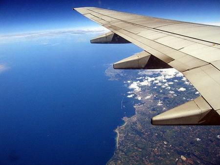 Нискобюджетна авиокомпания