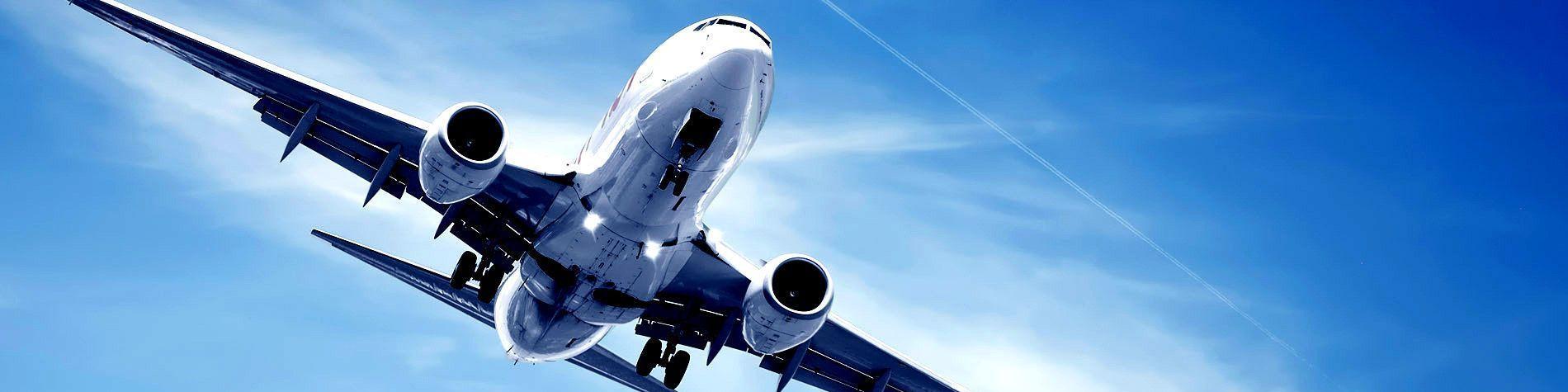 Permalink to: Редовни авиолинии